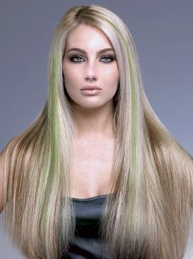 gaetano panico hair extension