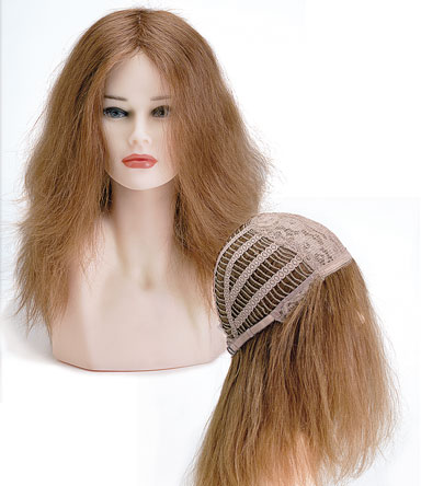 protesi capelli napoli