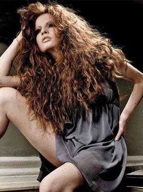 gaetano panico hair stylist