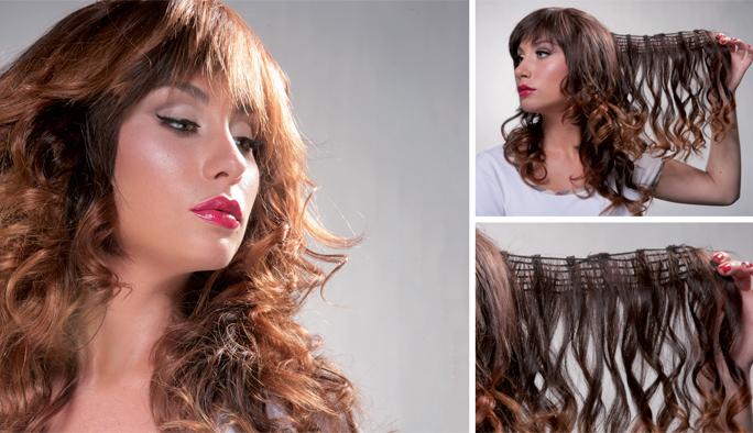 hair extension hair stylist naples parrucchiere